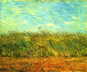 wheat-field-with-a-lark-1887(1)