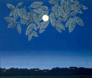 luna-foglie-magritte1