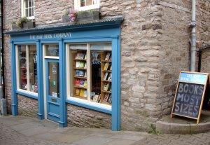 Hay-on-Wye_Book-Shops_07