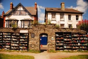Hay_on_Wye_Bookshop2
